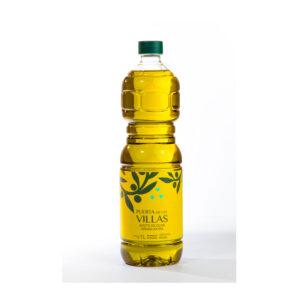 AOVE PET 1 litro