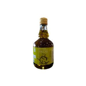 AOVE Jarra 250 ml