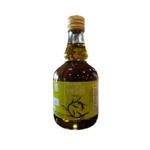 AOVE Jarra 500 ml
